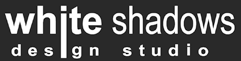 white-shadow-logo